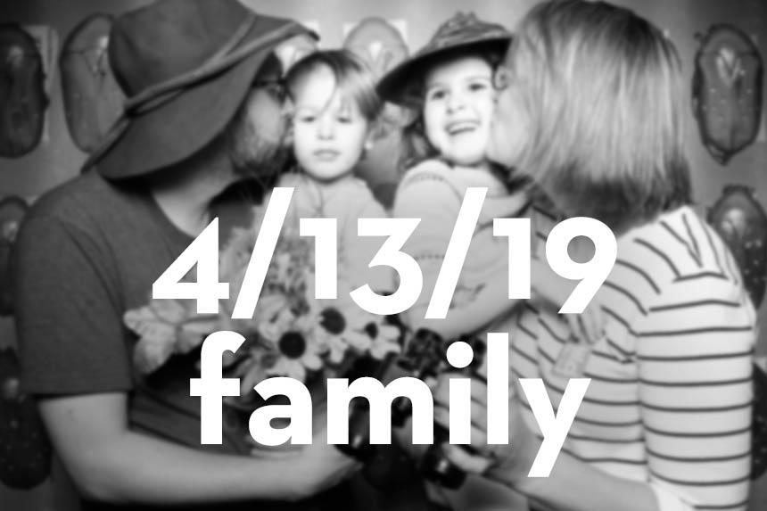 041319_family.jpg