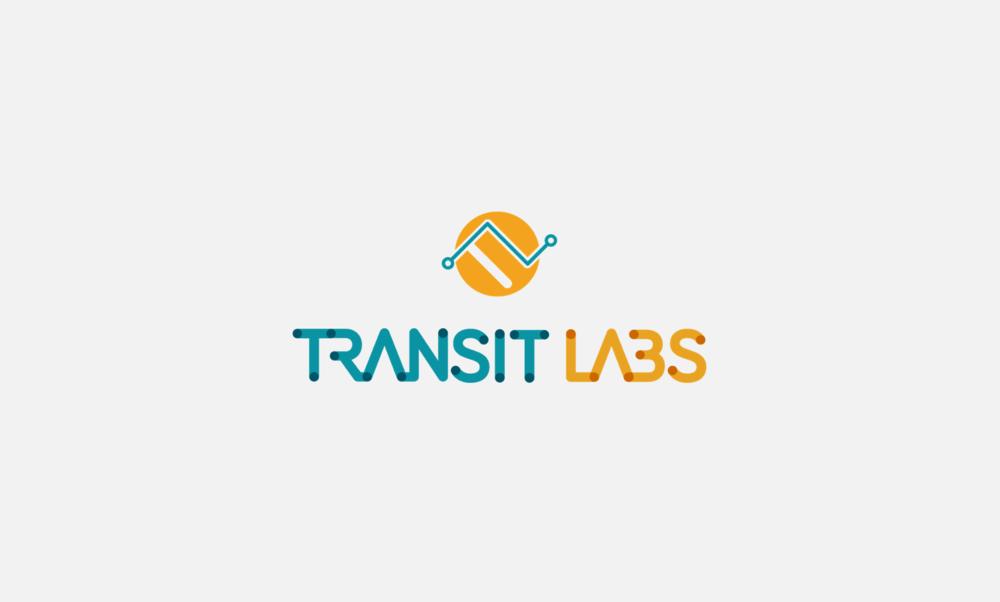 transitlabs_logo_bg.png