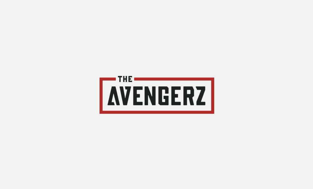 theavengerz_logo_bg.png