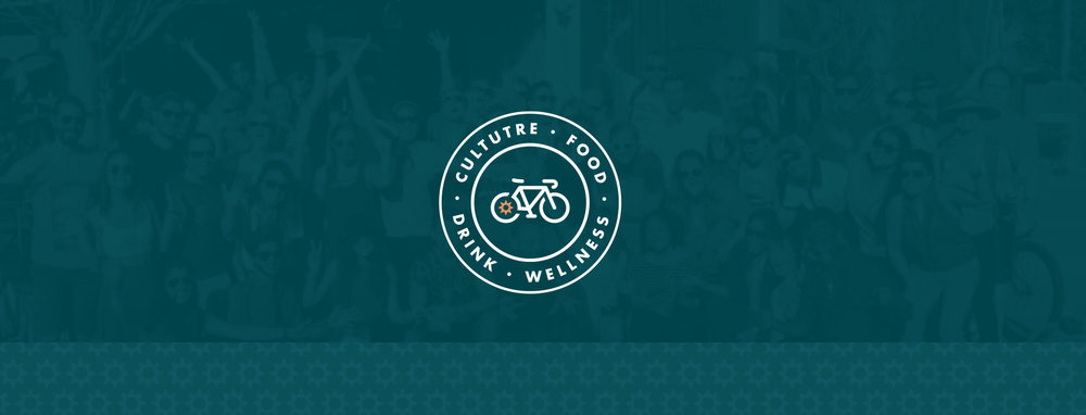 Orlando Bike Tours