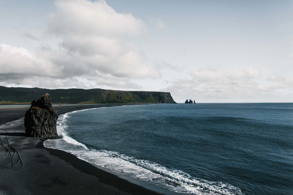 Iceland_Day2-4.jpg
