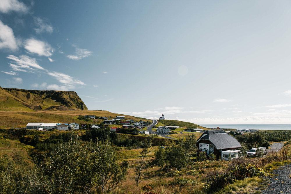 Iceland_Day2-2.jpg