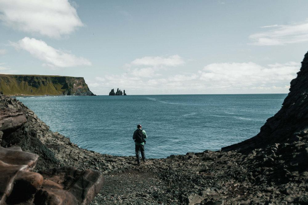 Iceland_Day2-8.jpg
