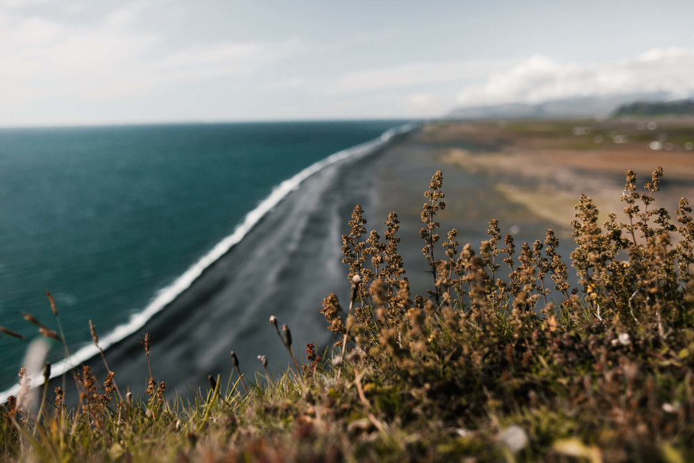 Iceland_Day2-12.jpg
