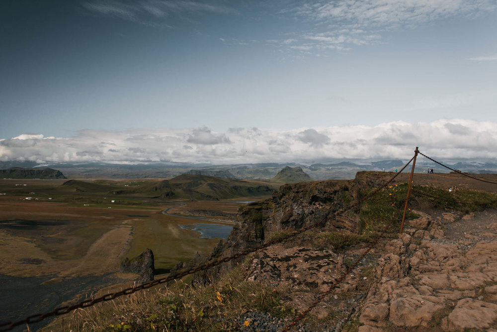 Iceland_Day2-11.jpg