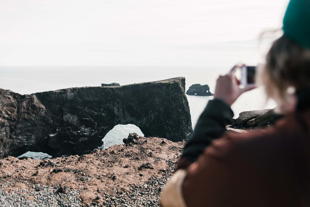 Iceland_Day2-13.jpg