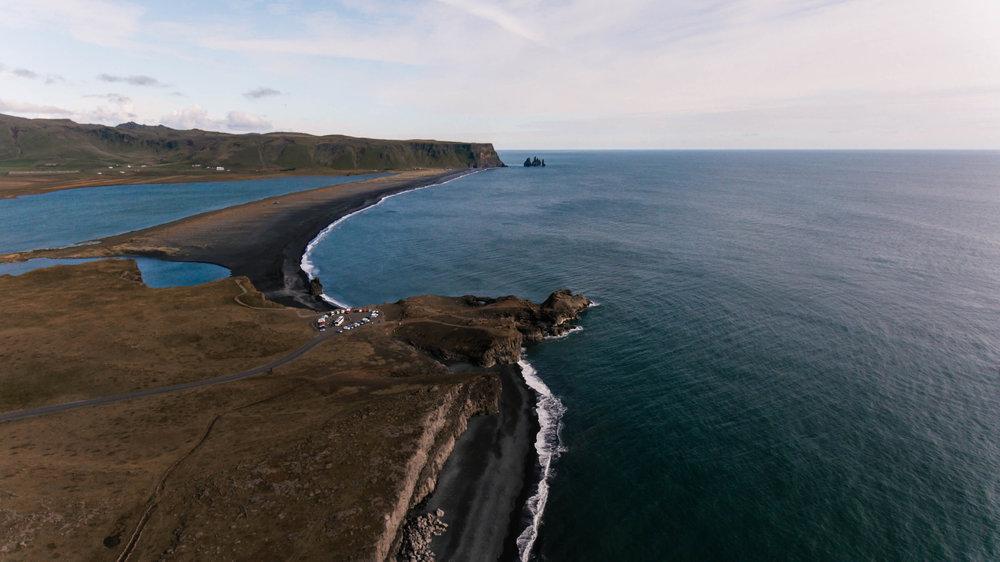 Iceland_Day2-22.jpg