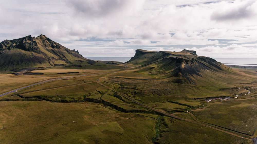 Iceland_Day2-28.jpg