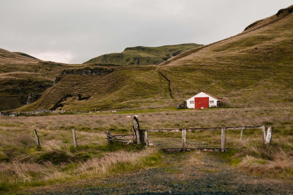Iceland_Day2-30.jpg