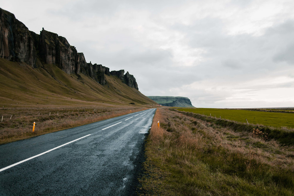 Iceland_Day2-31.jpg