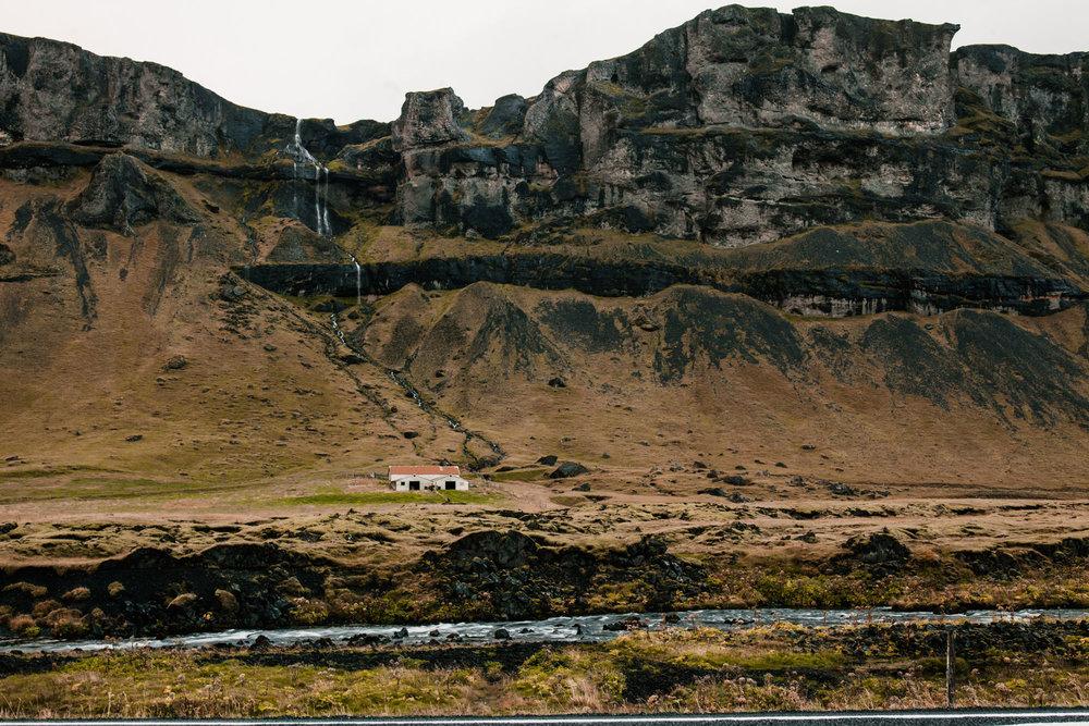 Iceland_Day2-32.jpg