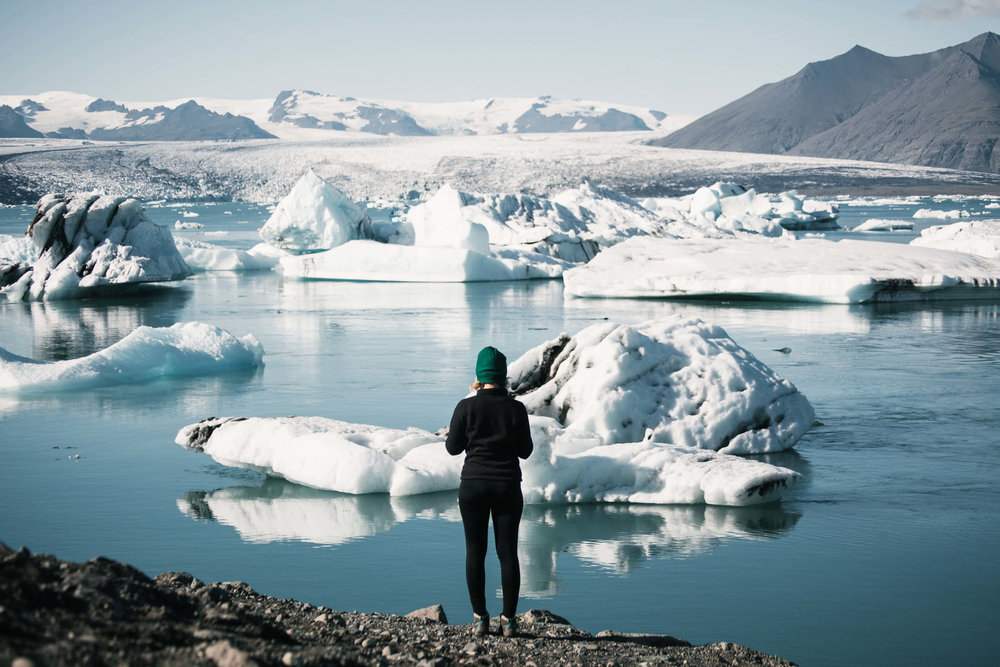 Iceland_Day3-45.jpg