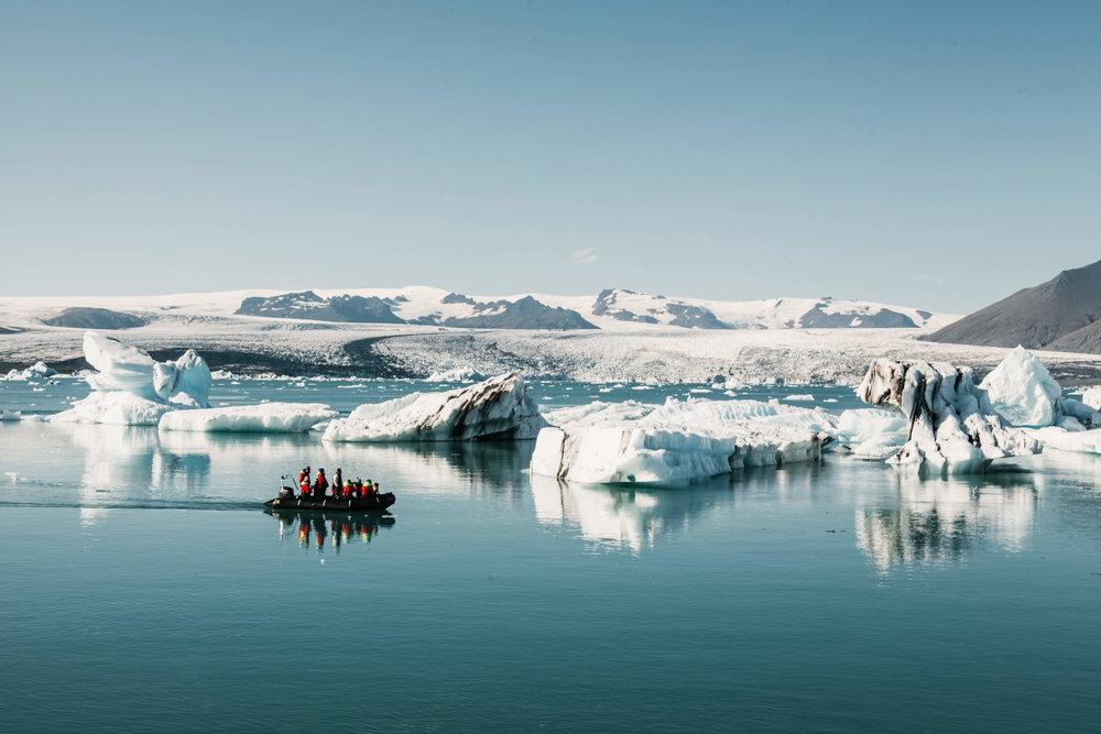 Iceland_Day3-49.jpg