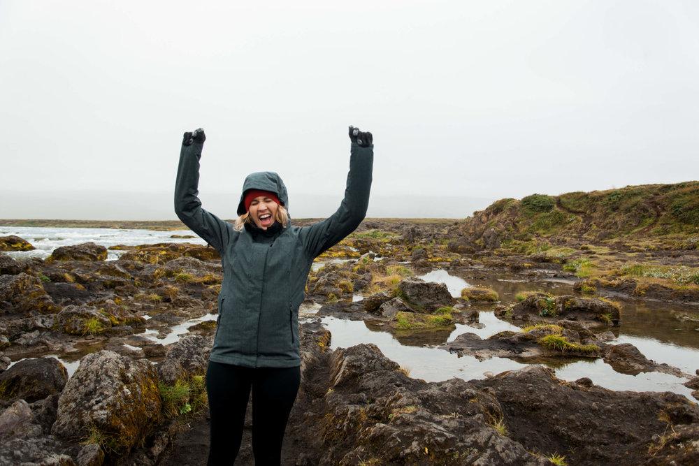 Iceland_Day4-33.jpg