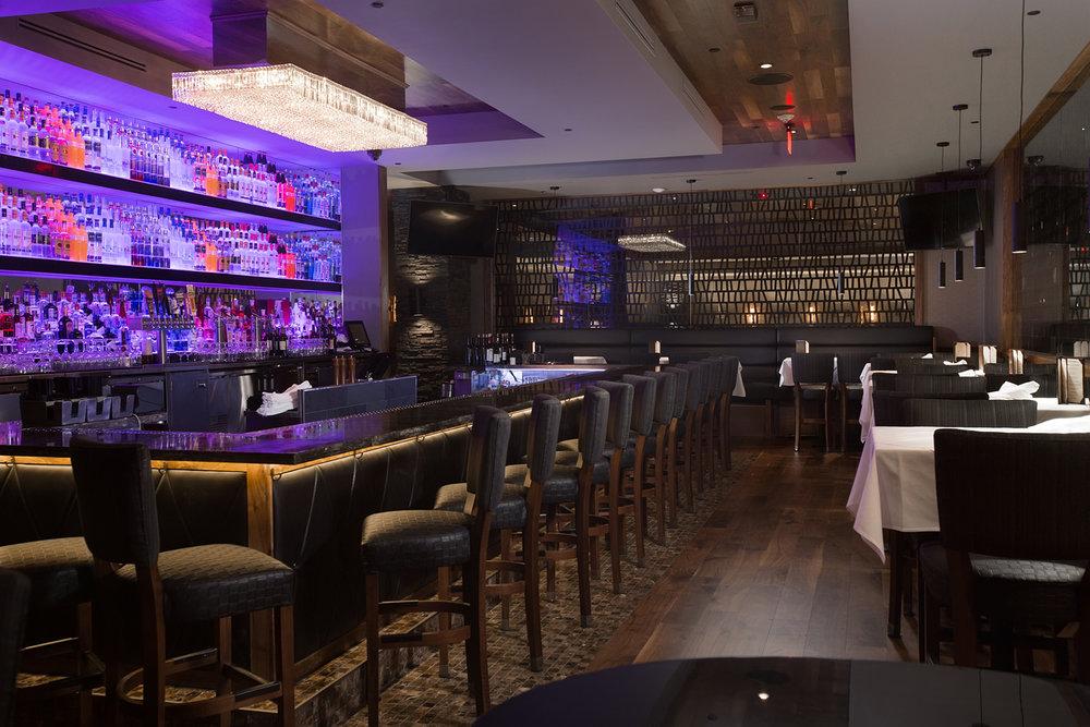 108_Larsons Steakhouse.jpg
