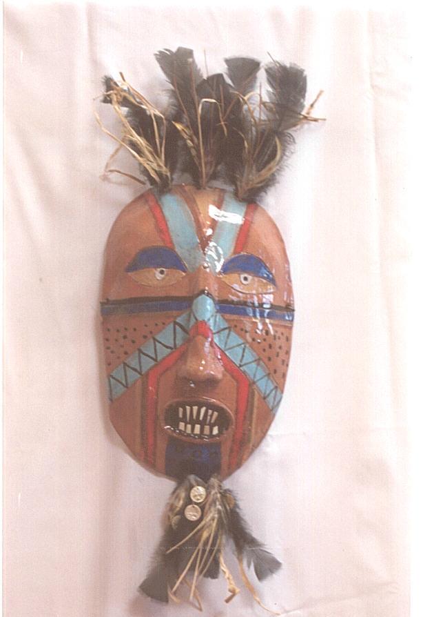 mask-8190248124_10c72bfd01_o.jpg