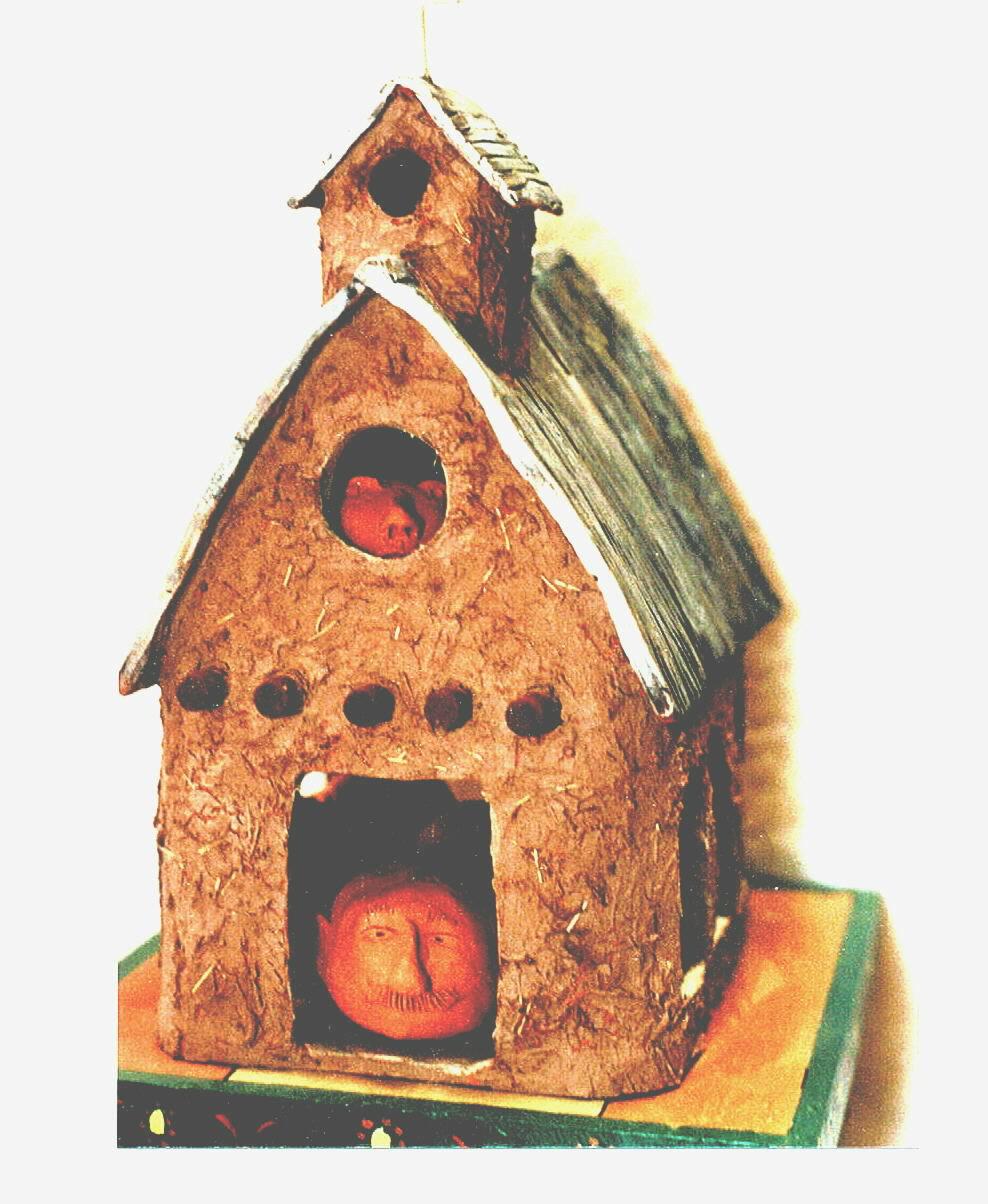 house-8190248532_5c4a94676b_o.jpg