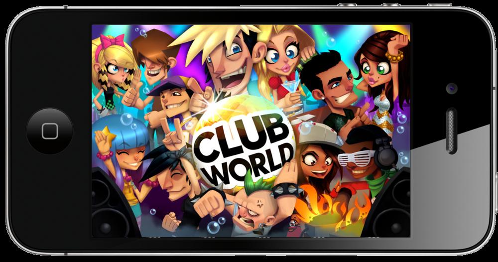 ClubWorld-1.png
