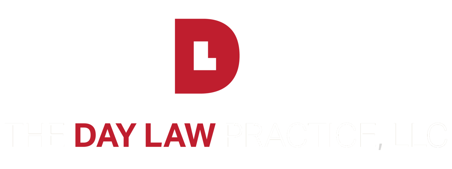 The Day Law Practice, LLC