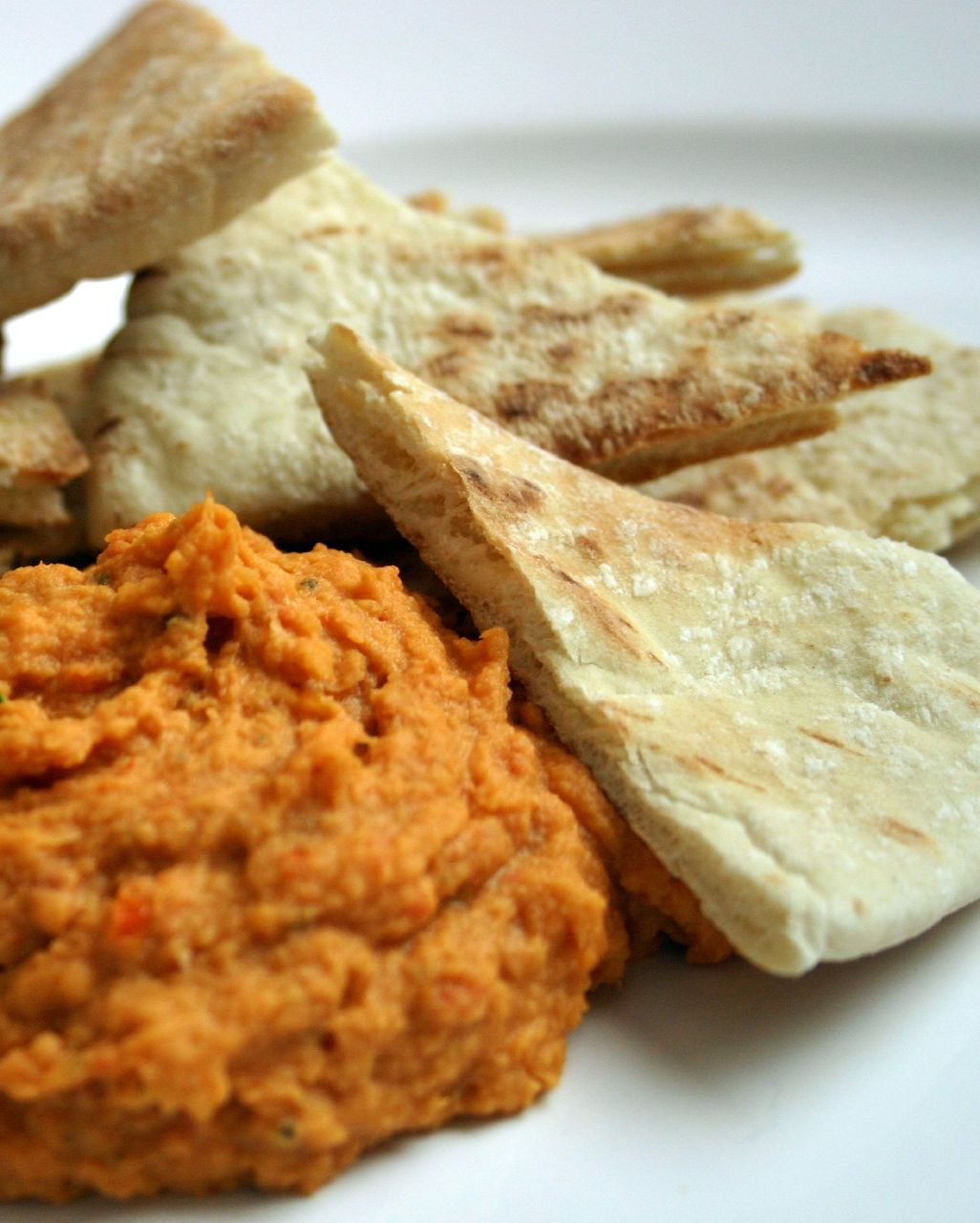 sweet-potato-hummus.jpg