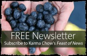 kc-newsletter-compressed.png