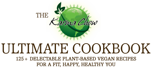 karma-chow-ultimate-cookbook-text.png