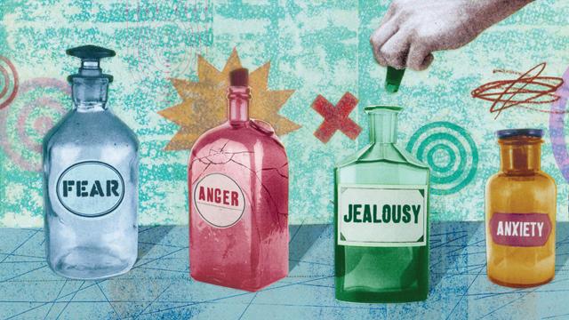 bottle-up-emotions.jpg
