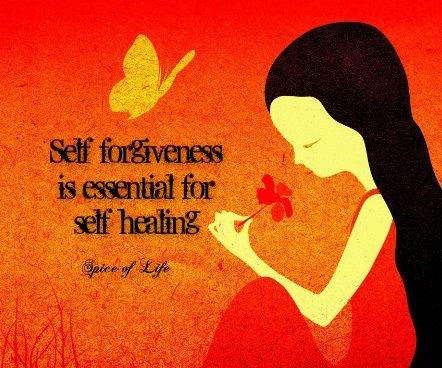 self-forgiveness.jpg