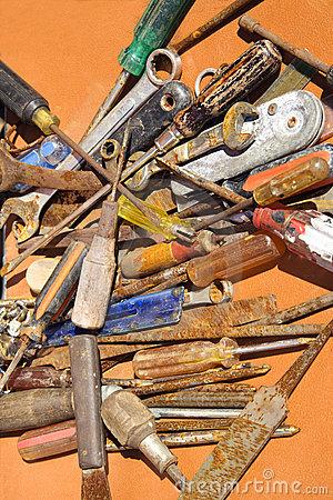 old-rusted-tools-thumb5538171.jpg