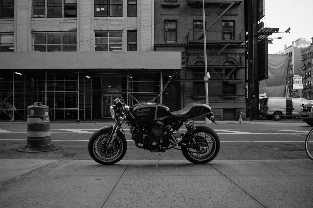 VSCO_BWtest_Ducati.jpg