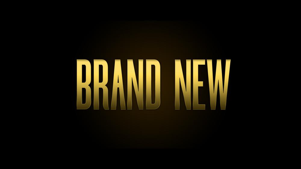 Brand New.Still003.jpg