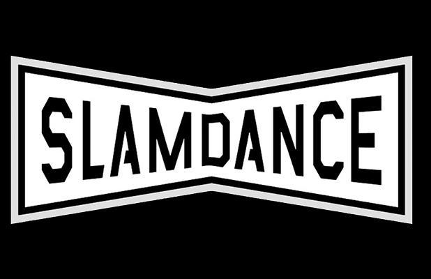 slamdance_logo_b&w