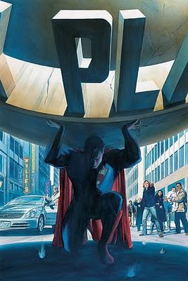 superman677.jpg