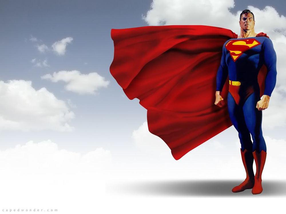 superman-de-alex-ross.jpg