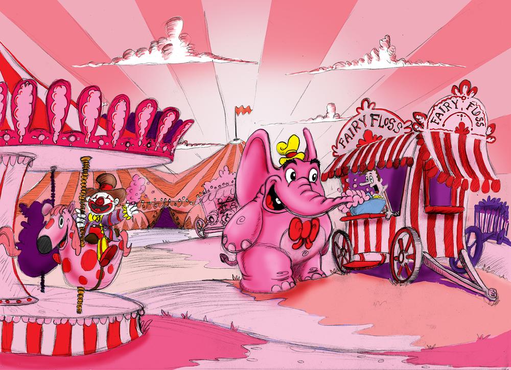 Circussktch_clr1-copy.jpg