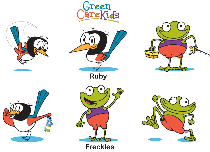 bird&frog_model_sheet.jpg