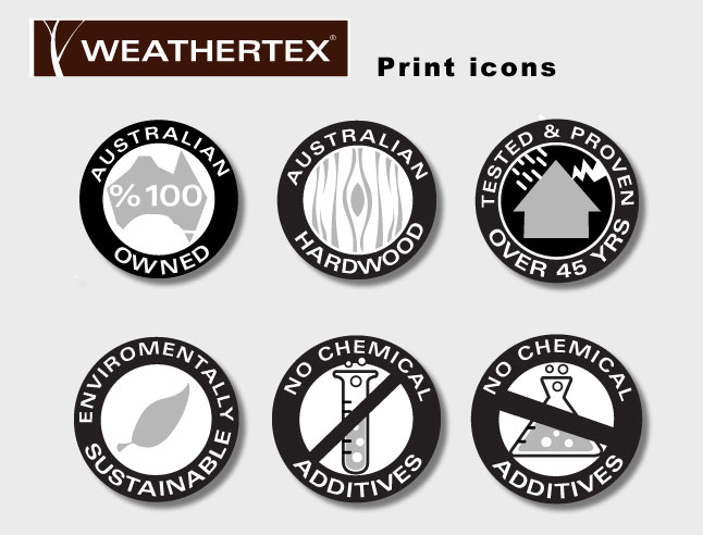Weathertex-icons.jpg