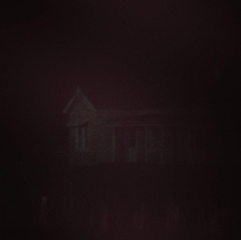 Farm House. 2017