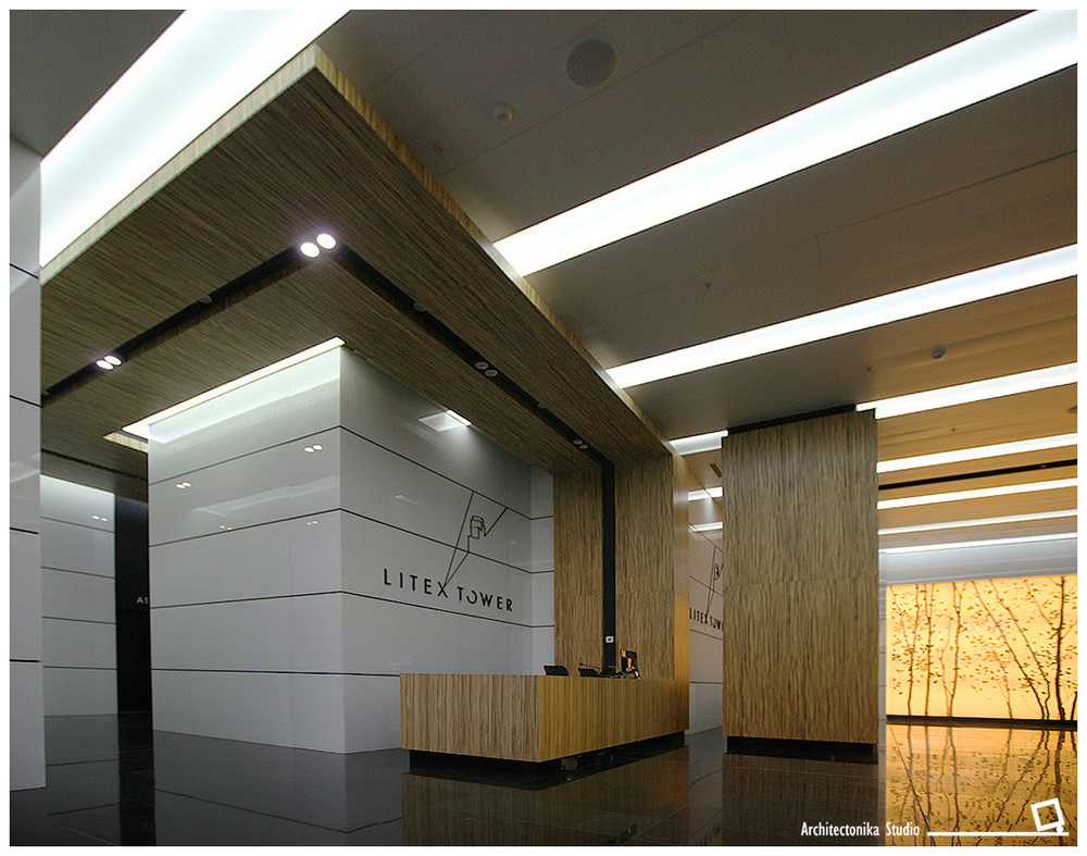 litex tower lobby 2.jpg