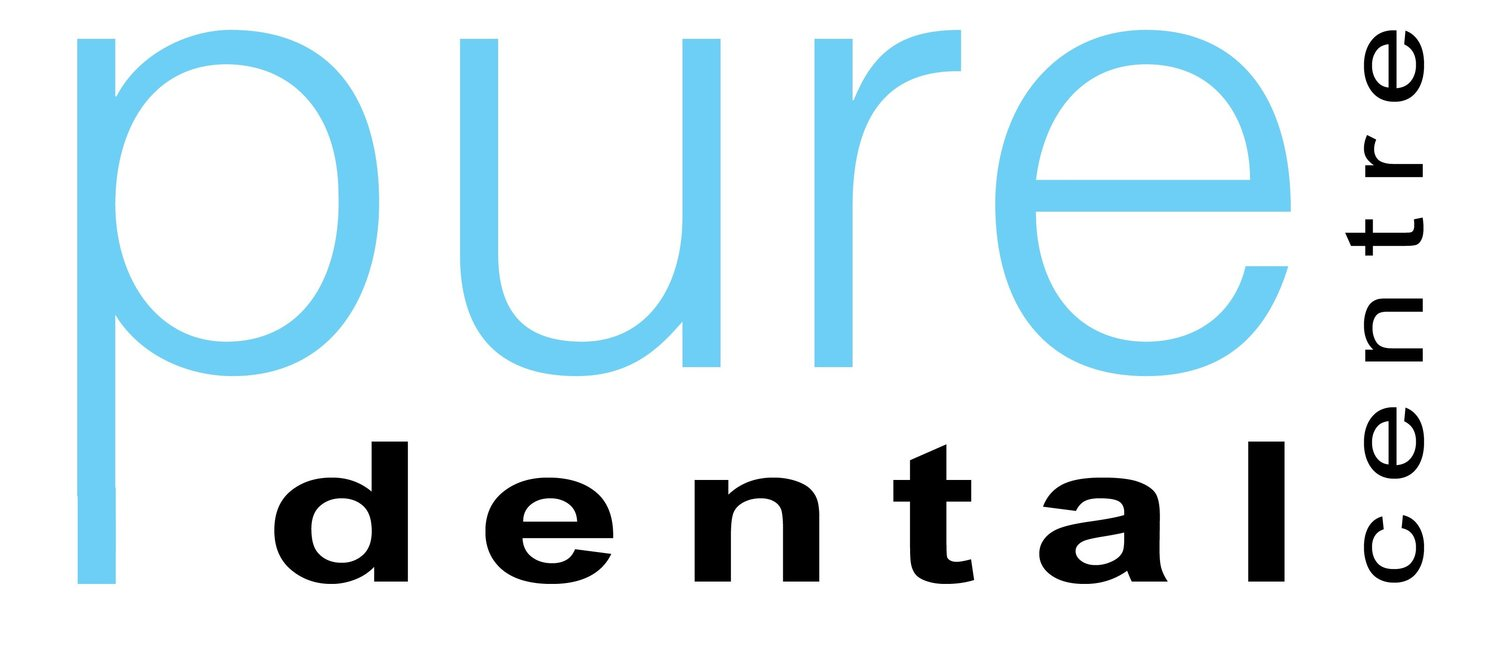Pure Dental Centre