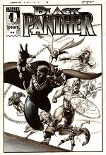 priest-black-panther.jpg