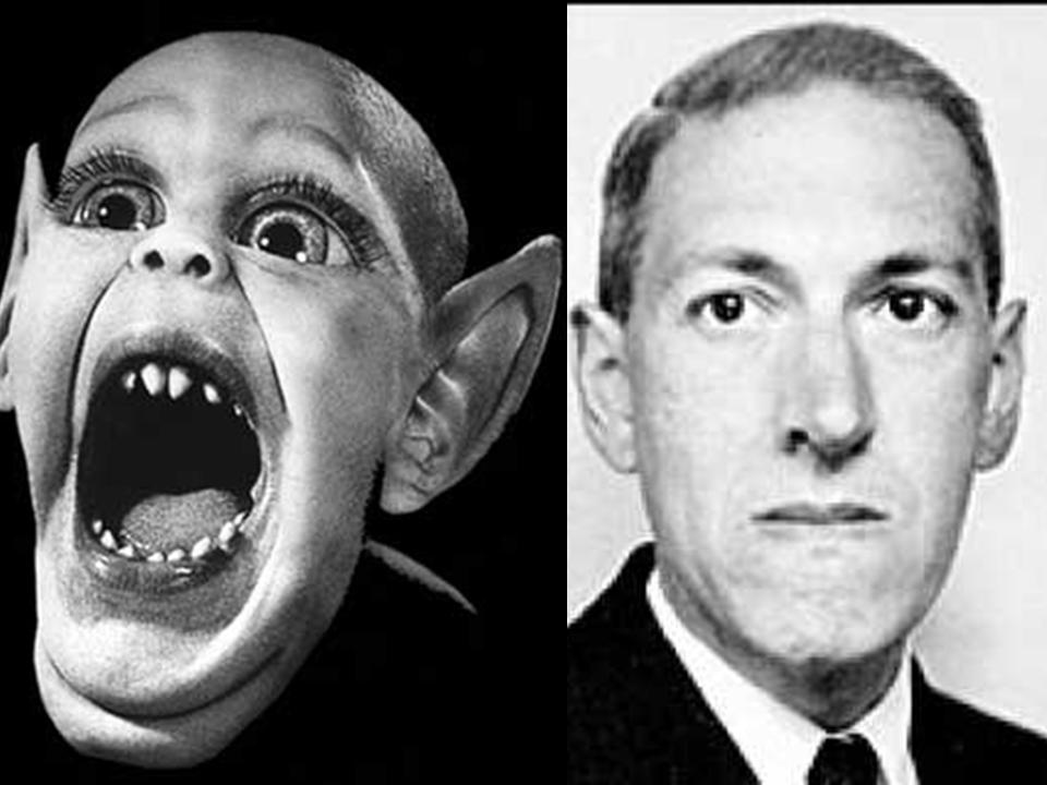 lovecraft-batboy.jpg