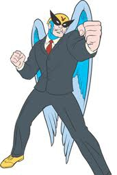 harvey-birdman-crop.jpg