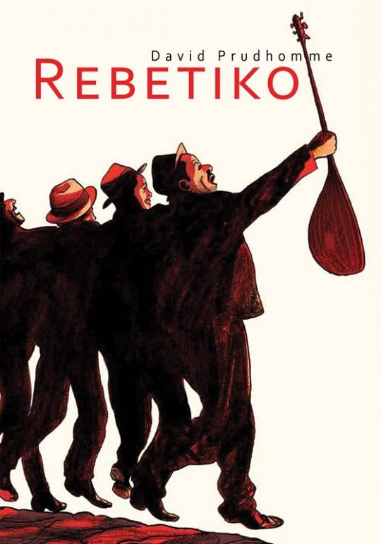 REBETIKO_cover_560x800-540x771.jpg
