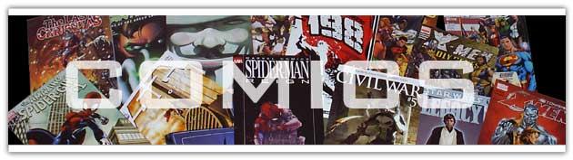 comic_banner.jpg