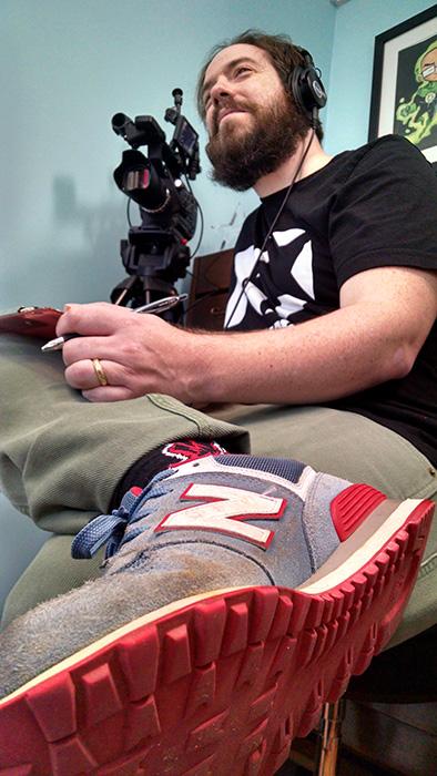 Adam-shoe.jpg