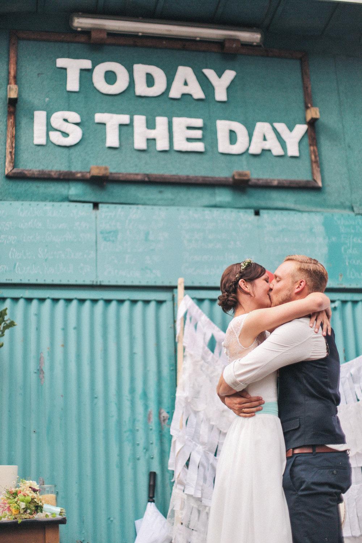 Hochzeitsfoto-445.jpg