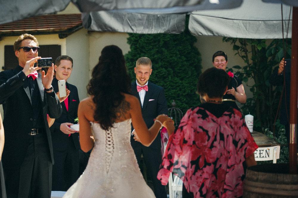 Hochzeitsbilder Romy _ Michael-051.jpg