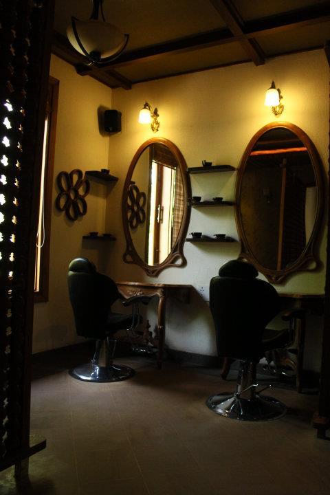 16 salon.jpg