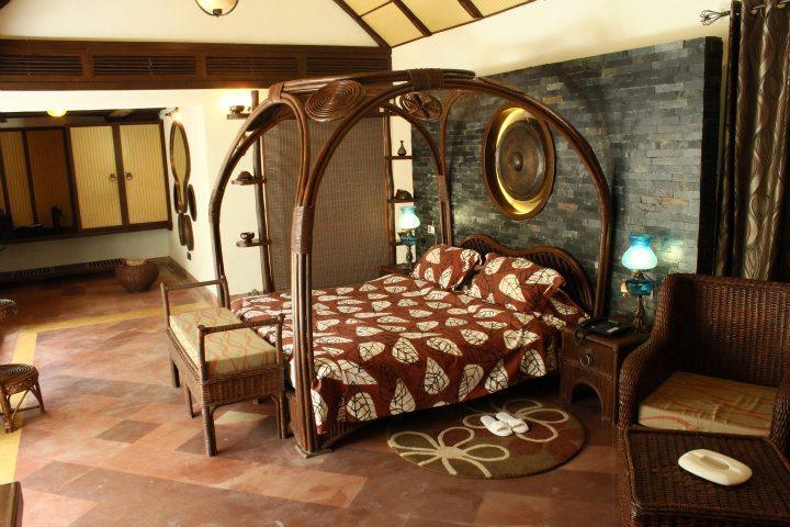 22 cottage interior.jpg